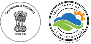 Directorate of Food Processing